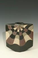 Quadratische Form, 2006