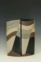 2-teilige Form, 2006