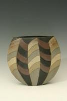 Rundliche Form, 2006
